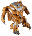 Bakugan Aurelus Lupitheon Ultra (toy).PNG