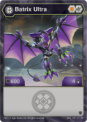 Batrix Ultra (Darkus Card) ENG 197 CC AV.png
