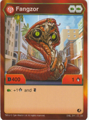Fangzor (Pyrus Card) 344 CC BB.png
