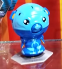 Aquos Cubbo at Toy Fair 2019.PNG