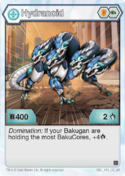 Hydranoid (Haos Card) ENG 193 CC AA.png