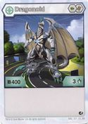 Dragonoid (Haos Card) 327 CC BB.jpg