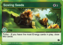 Sowing Seeds ENG 183 RA BB.png