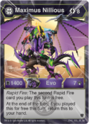 Maximus Nillious (Darkus Card) ENG 135 BE AV.png