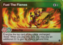 Fuel The Flames ENG 131 CO SG.png