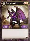 Dragonoid (Darkus Card) 312 CC BB.png