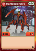 Mantonoid Ultra (Pyrus Card) ENG 353 CC BB.png