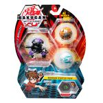 Bakugan Battle Planet Starter Pack - Darkus Turtonium.jpg