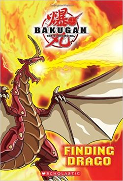 Finding Drago cover.jpg