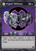 Hyper Nillious (Darkus Card) ENG 244 SR BB.png