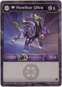 Howlkor Ultra (Diamond Card) ENG 131 RA FF.png