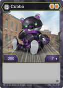 Cubbo (Darkus Card) ENG 194 CC BR.png
