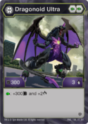 Dragonoid Ultra (Darkus Card) ENG 196 CC BR.png