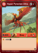 Hyper Pyravian Ultra (Pyrus Card) ENG 139 CO AA.png