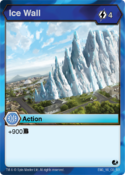 Ice Wall ENG 16 CO BB.png