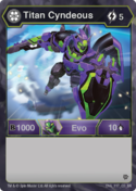 Titan Cyndeous (Darkus Card) ENG 117 CO BR.png