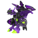Darkus Eenoch Ultra (Open).png