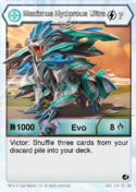 Maximus Hydorous Ultra (Haos Card) ENG 255 BE BB.png