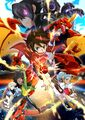 Bakugan Battle Planet JP poster.jpg