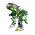 Diamond Trox Ultra (open).png