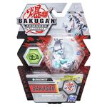 Haos Dragonoid Armored Alliance Packaging.jpg