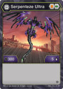 Serpenteze Ultra (Darkus Card) ENG 204 CC BR.png