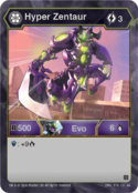 Hyper Zentaur (Darkus Card) ENG 114 CO AA.png