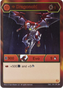 Dragonoid (Diamond Card) 259 SR BB.PNG