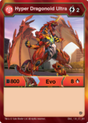 Hyper Dragonoid Ultra (Pyrus Card) ENG 138 CO BR.png