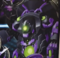 Unknown Robotic Cyclops Bakugan.PNG