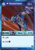 Serpenteze (Diamond Card) ENG 218 RA BB.png