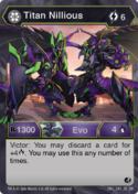 Titan Nillious (Darkus Card) ENG 247 BE BB.png