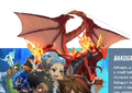 Unknown Dragon Bakugan.png