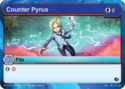 Counter Pyrus ENG 143 CO BB.png