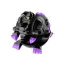 Darkus Trox (open).png