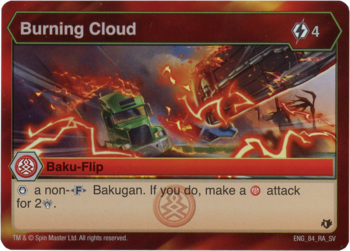 Burning Cloud ENG 84 RA SV.png