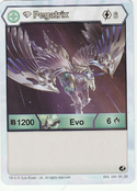 Pegatrix (Diamond Card) 249 RA BB.png