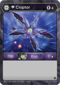 Cloptor (Diamond Card) ENG 103 RA AA.png