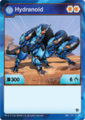 Hydranoid (Aquos Card) ENG 171 CC BR.png