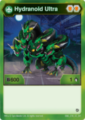 Hydranoid Ultra (Ventus Card) ENG 238 CC BR.png