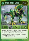 Titan Trox Ultra (Ventus Card) 164 BE BR.jpg