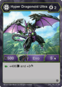 Hyper Dragonoid Ultra (Darkus Card) ENG 110 CO BR.png