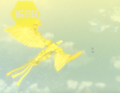 Pyravian flying over Lia.PNG