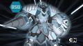 Haos Apollyon in the anime.png