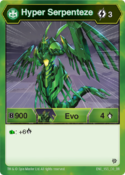 Hyper Serpenteze (Ventus Card) ENG 155 CO BR.png