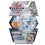 Haos Pegatrix Ultra Armored Alliance Packaging.jpg
