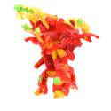 Pyrus Dragonoid Ultra BAA (open).png