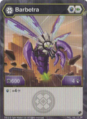Barbetra (Darkus Card) ENG 168 CC FF.png