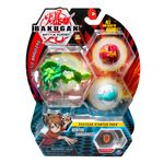 Bakugan Battle Planet Starter Pack - Ventus Garganoid Ultra.jpeg