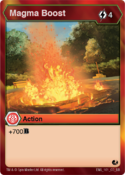 Magma Boost ENG 101 CO BB.png